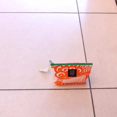 炭酸デザイン室 オンライン展示会_d0182409_17371010.jpg