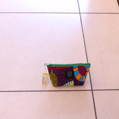 炭酸デザイン室 オンライン展示会_d0182409_17372289.jpg