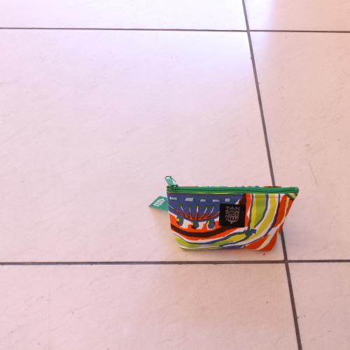 炭酸デザイン室 オンライン展示会_d0182409_17372579.jpg