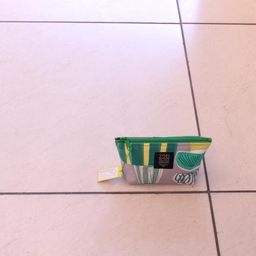 炭酸デザイン室 オンライン展示会_d0182409_17373138.jpg