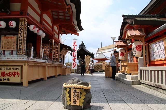 地主神社_e0048413_21005859.jpg