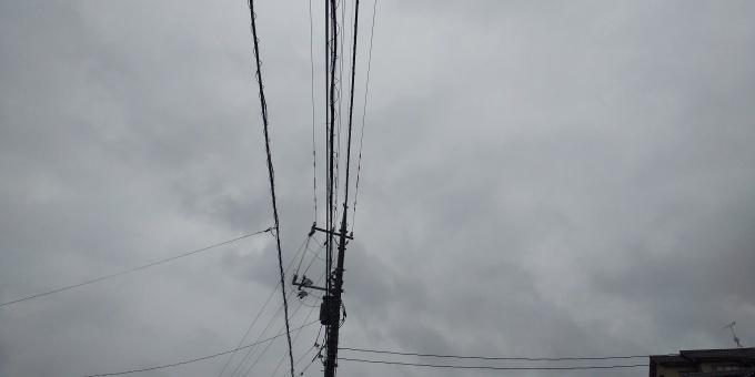 明日にかけ、低気圧で大荒れへ_e0094315_08124559.jpg