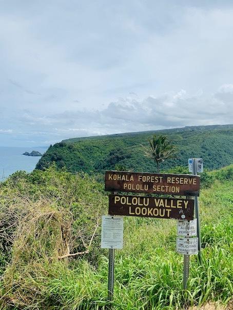 ポロル渓谷へ〜ハイキング!!_c0187025_09164237.jpg