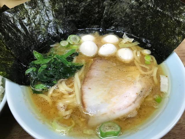 最近食べた物☆_a0078827_21005743.jpg