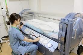 【バイオハザード】武漢コロナウィルスもびっくり!→武漢コロナ患者が「高濃度酸素カプセルベッド」で完治する可能性!?_a0386130_15194648.jpeg