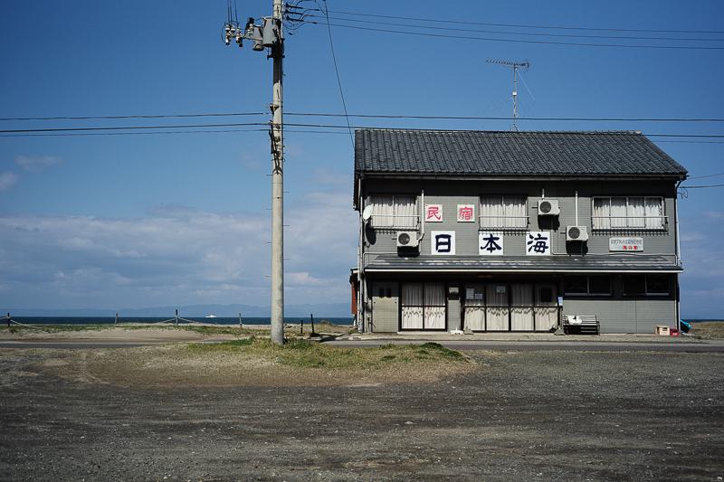 民宿_e0344430_20083099.jpg