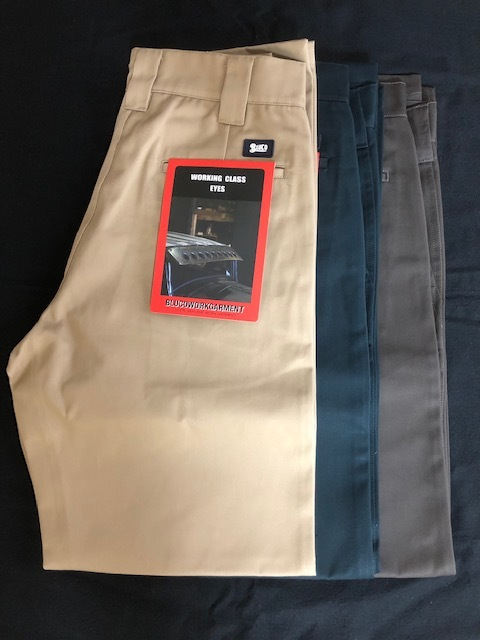 BLUCO WORK PANTS_b0180944_13514135.jpeg