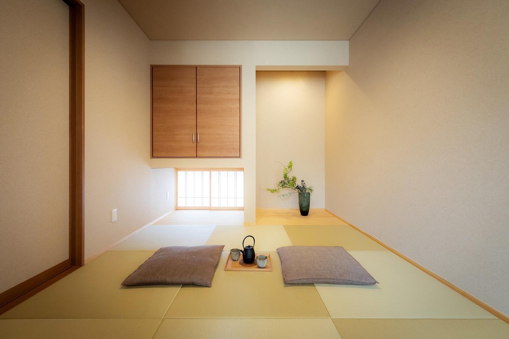 【桜の家】完成_a0254053_10264685.jpg