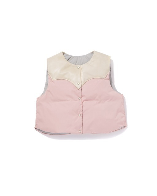 ""\""""Re: RockyMountainFeatherbed × TheThreeRobbers PROCESS DOWN VEST WOMAN""""ってこんなこと。_c0140560_09480457.jpg""512|640|?|en|2|11c6e83e1a46b13b2cd6ebd674157dbc|False|UNLIKELY|0.29516658186912537