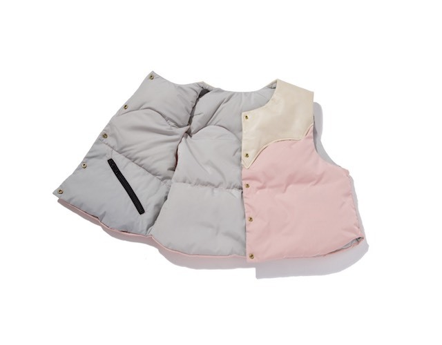 ""\""""Re: RockyMountainFeatherbed × TheThreeRobbers PROCESS DOWN VEST WOMAN""""ってこんなこと。_c0140560_09484206.jpg""640|500|?|en|2|c046b3f49640c7a84ee7a0cff1f6330a|False|UNLIKELY|0.2917570173740387
