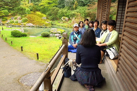 「足袋」に誘われた京の旅。_b0141773_00040535.jpg