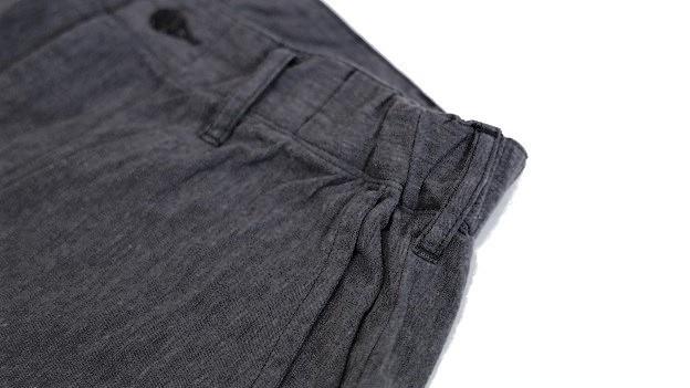 "\""FWP Trousers\""_d0160378_21190855.jpg"