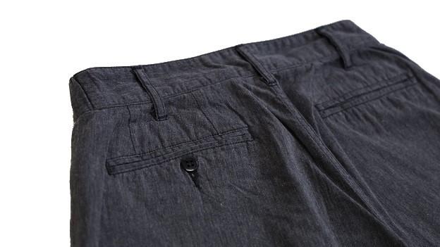 "\""FWP Trousers\""_d0160378_21191246.jpg"