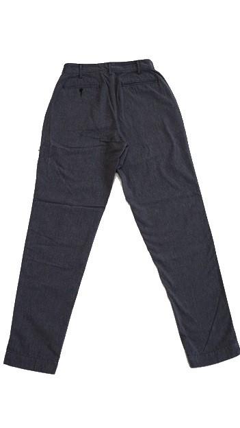 "\""FWP Trousers\""_d0160378_21191743.jpg"