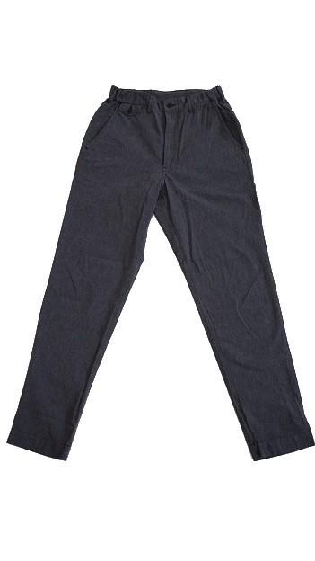 "\""FWP Trousers\""_d0160378_21191952.jpg"