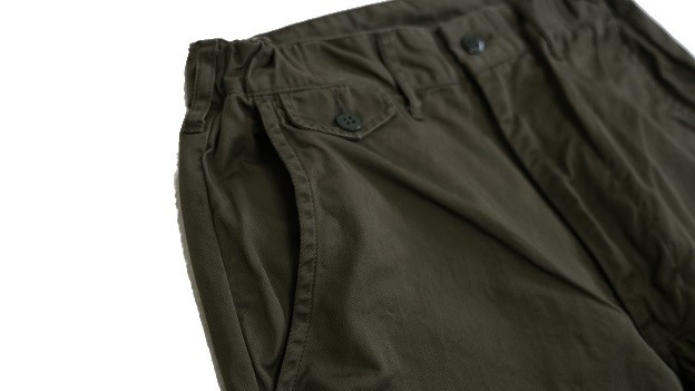 "\""FWP Trousers\""_d0160378_21210615.jpg"