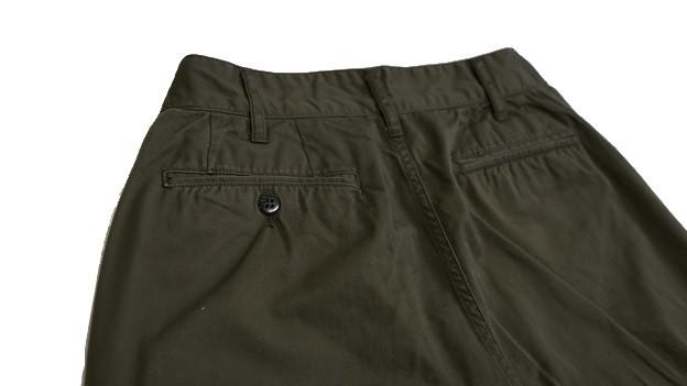 "\""FWP Trousers\""_d0160378_21210643.jpg"