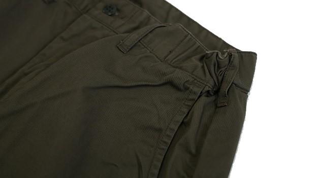 "\""FWP Trousers\""_d0160378_21210653.jpg"