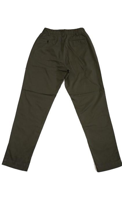 "\""FWP Trousers\""_d0160378_21210936.jpg"