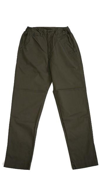 "\""FWP Trousers\""_d0160378_21211289.jpg"