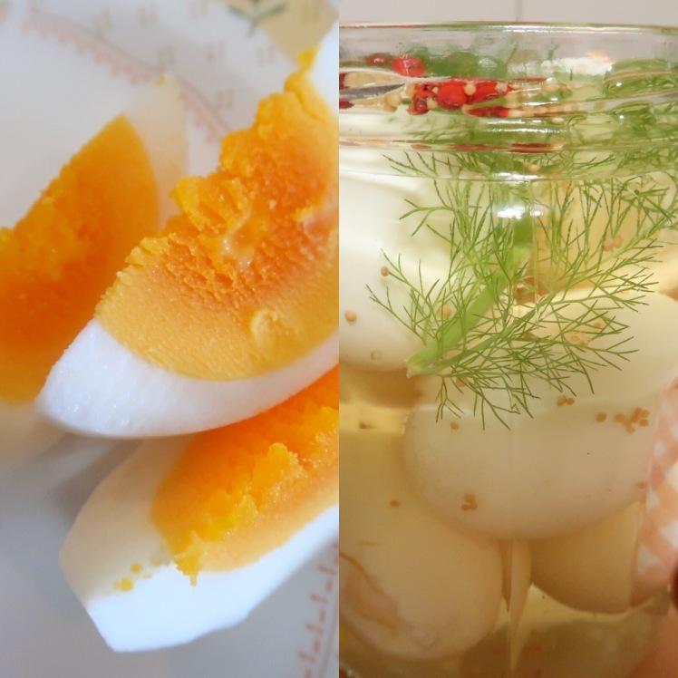 卵ピクルス_b0231686_18145527.jpg