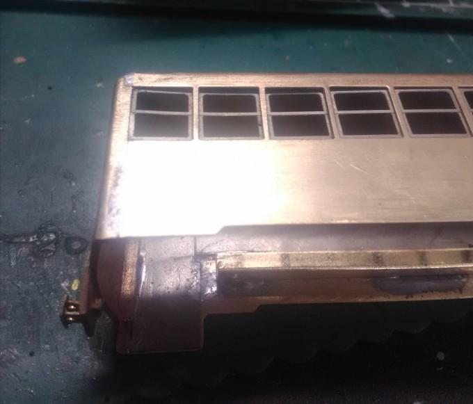 モデルワーゲン製 鶴居の自走客車 その1_e0137686_11105430.jpg