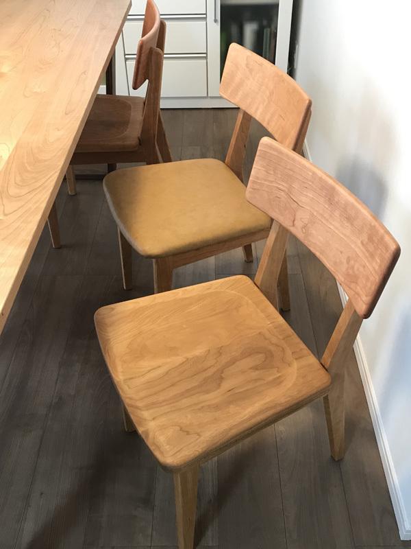 家具・カーテン納品(西京区O様)_f0264887_18025162.jpg