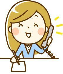 電話による個人面談を行います_b0154492_20293808.jpg