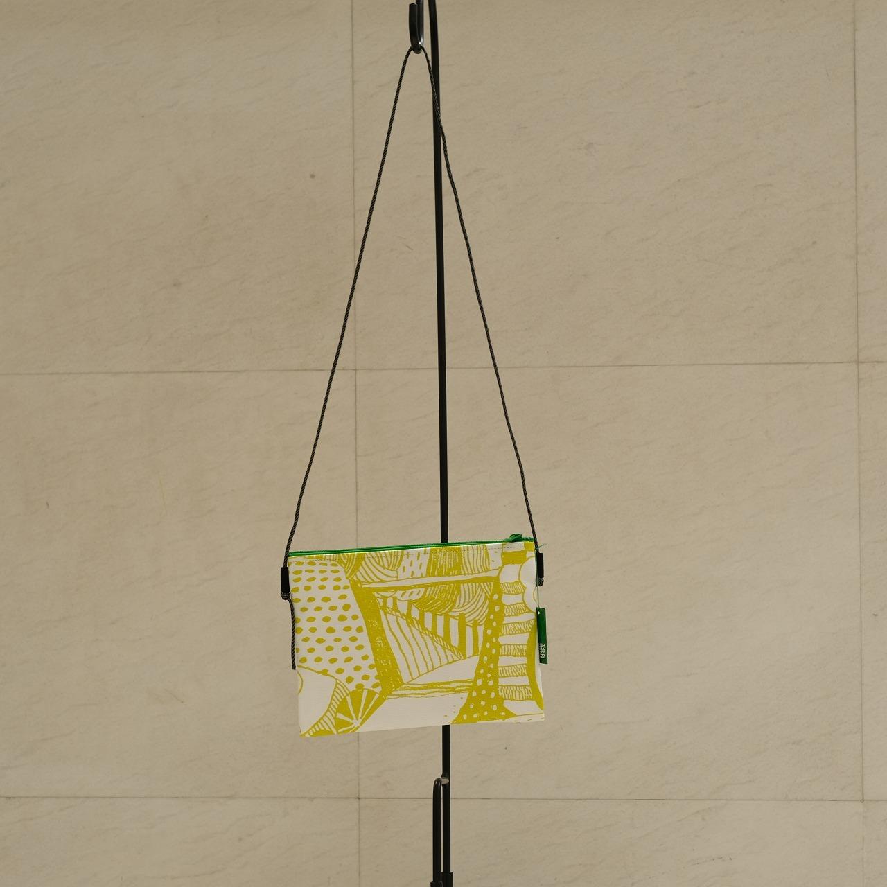 炭酸デザイン室 オンライン展示会 サコッシュ_d0182409_17021193.jpg