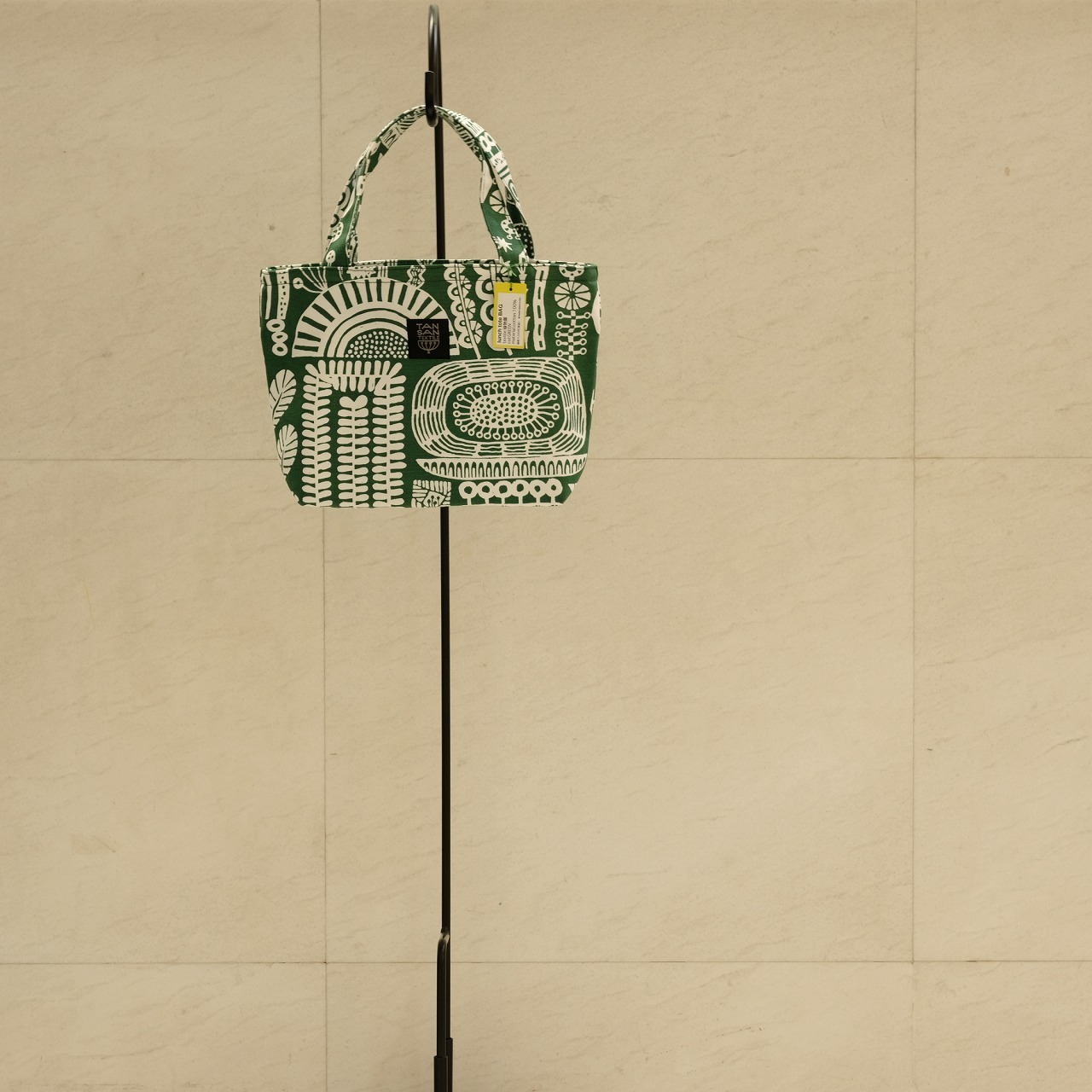 炭酸デザイン室 オンライン展示会 ランチトートバッグ_d0182409_17274779.jpg