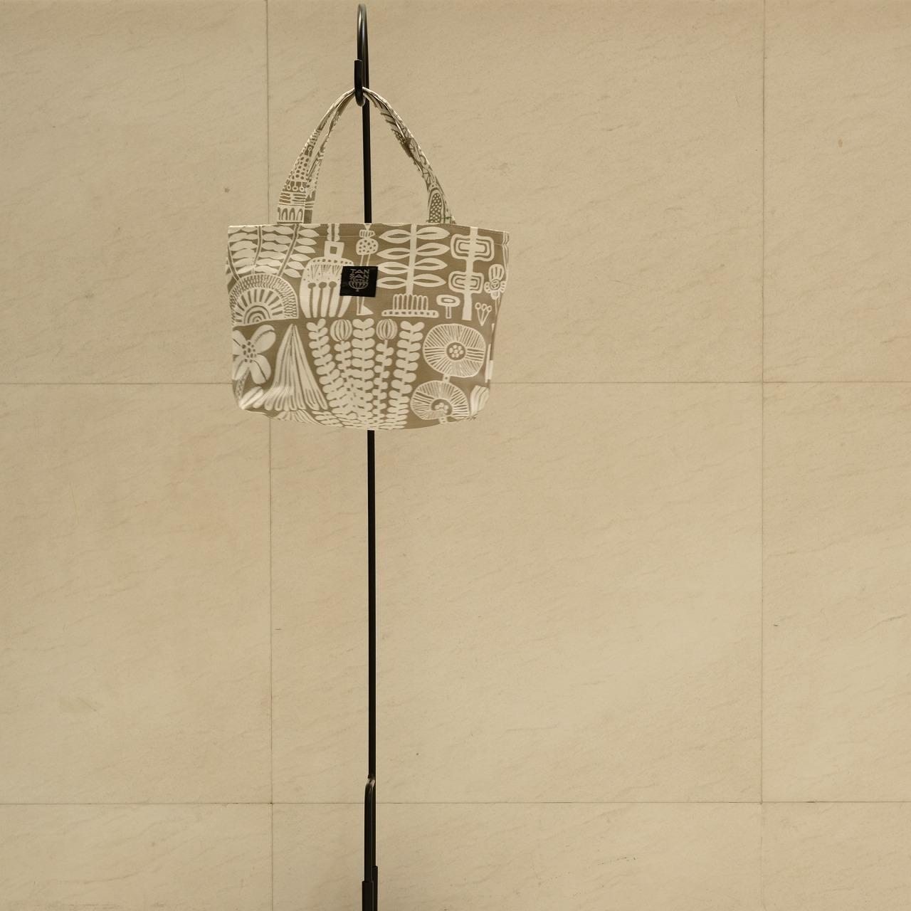 炭酸デザイン室 オンライン展示会 ランチトートバッグ_d0182409_17274881.jpg