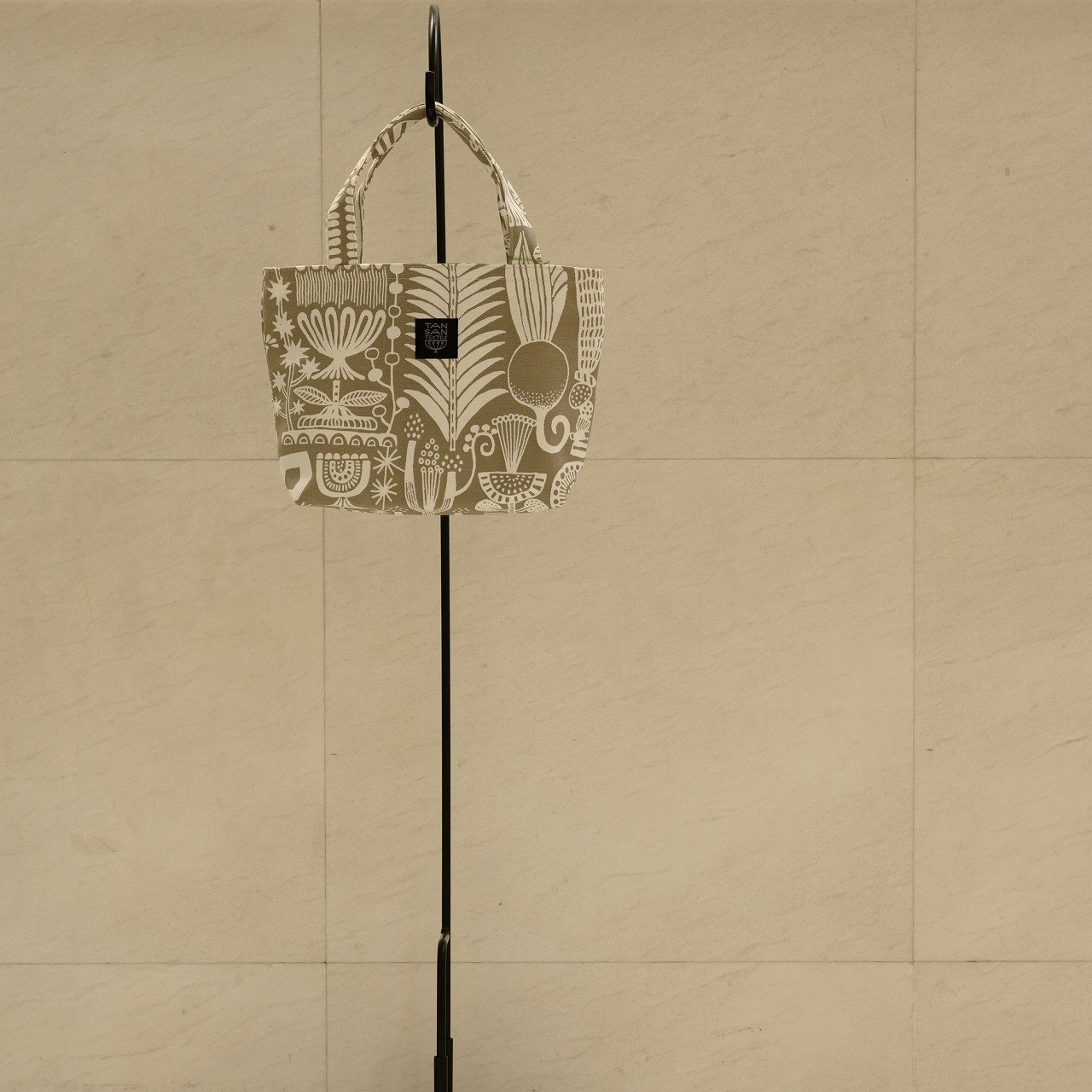 炭酸デザイン室 オンライン展示会 ランチトートバッグ_d0182409_17274892.jpg