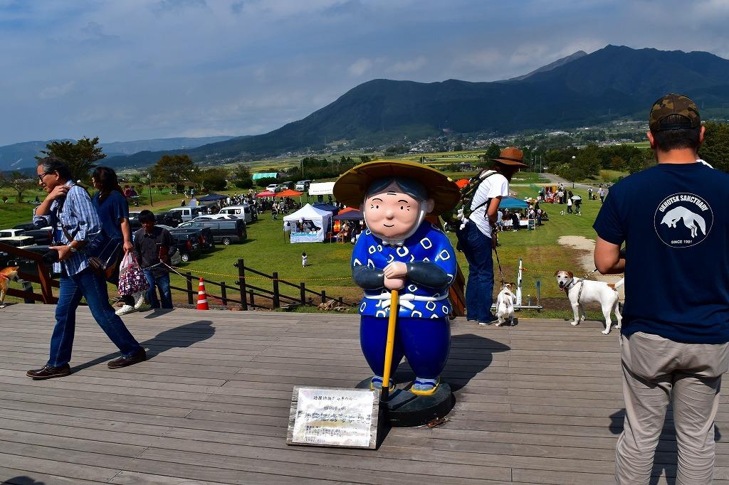 「KUMAMOTO犬フェス〜犬力あげちゃおう!〜」_f0174419_20002832.jpg