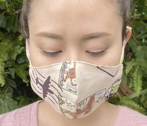 3千円以上通販ご利用で、マスク1枚プレゼント!_d0181266_17165818.jpg
