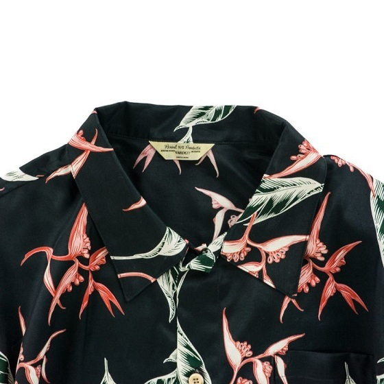 """LONG SLEEVE ALOHA SHIRTS\""_d0160378_17151849.jpg"