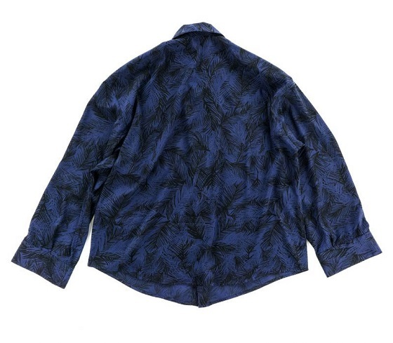 """LONG SLEEVE ALOHA SHIRTS\""_d0160378_17305838.jpg"