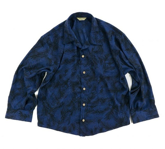 """LONG SLEEVE ALOHA SHIRTS\""_d0160378_17305896.jpg"