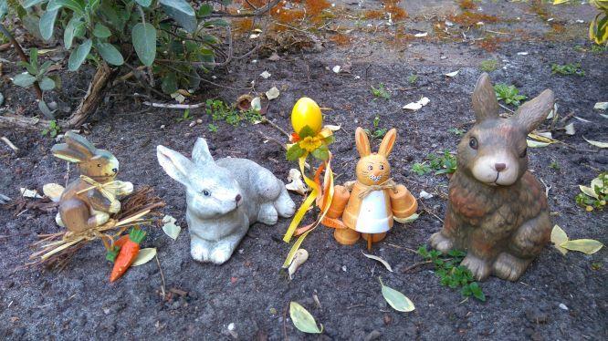 Frohe Ostern!/復活祭おめでとう!_c0076387_18370979.jpg