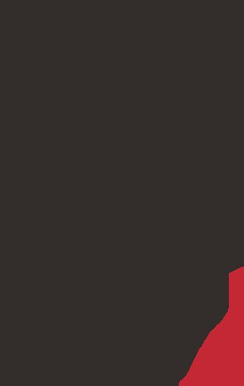 「日な田」ロゴ_f0024090_18004367.png