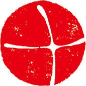 「日な田」ロゴ_f0024090_18343090.jpg