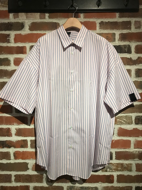 N. HOOLYWOOD - S/S 2020 Recommend Items._c0079892_1811687.jpg