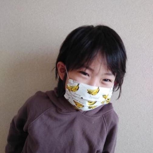 動画あり『手作りマスクの作り方』無料型紙・製図・着画紹介。18公開記事まとめ(保存版2020)_f0023333_22492477.jpg