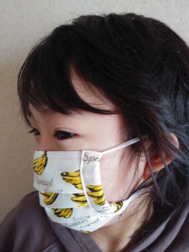 動画あり『手作りマスクの作り方』無料型紙・製図・着画紹介。18公開記事まとめ(保存版2020)_f0023333_22493556.jpg