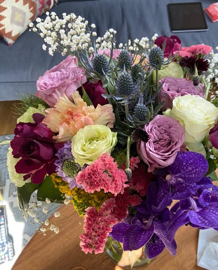 お花いかがでしょうか?_d0106648_15054757.jpg