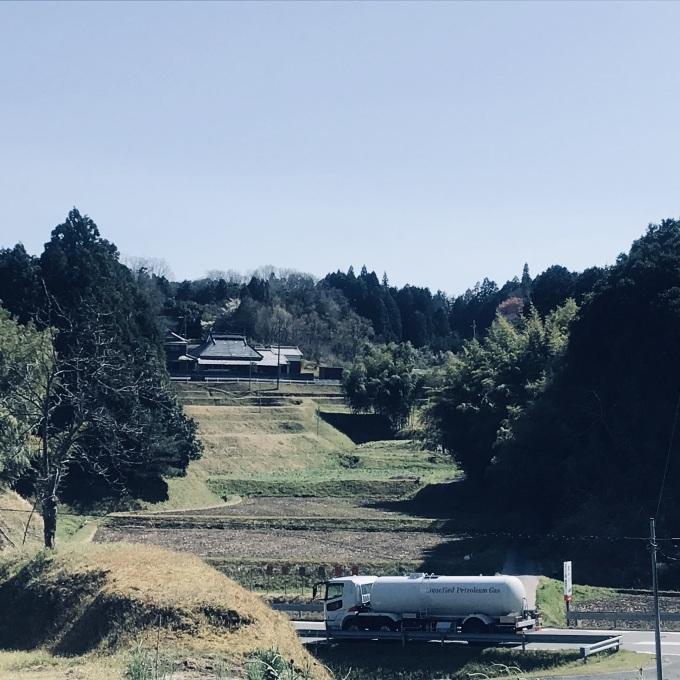 大原ダムから那須が原へ_b0100062_18031187.jpeg