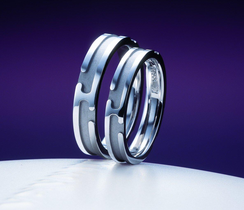 「八重霞(やえがすみ)」の物語~日本の伝統文化が幾重にも重なります~俄の結婚指輪のエピソード_f0118568_16275640.jpg