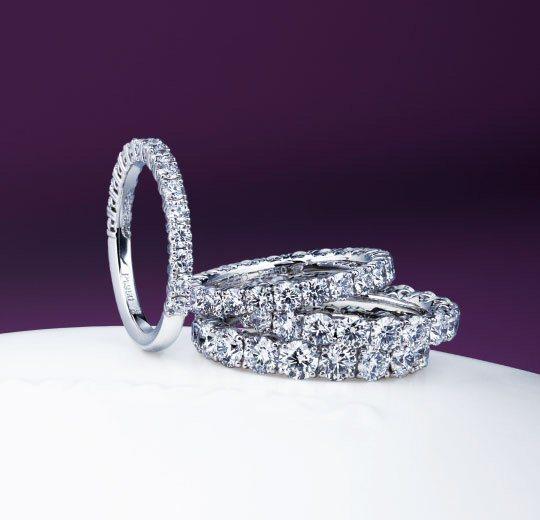 「久遠(くおん)」の物語~不変への願い、時を超えて変わらぬ輝き~俄の結婚指輪のエピソード_f0118568_16292808.jpg