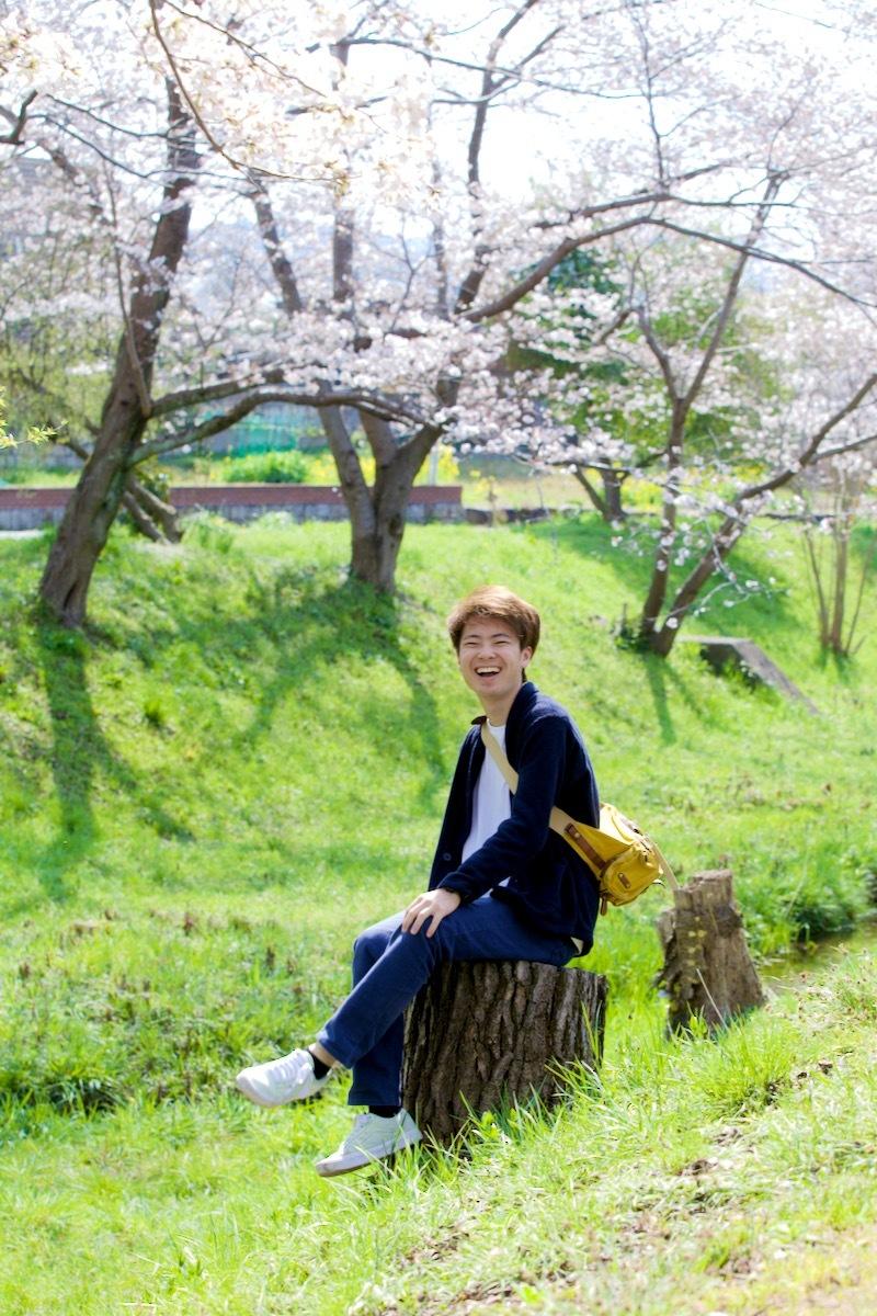 桜咲く_c0163369_12504133.jpeg