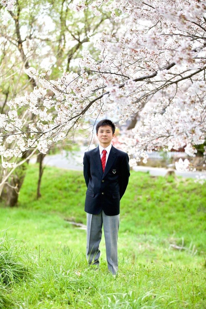 桜咲く_c0163369_12505121.jpeg
