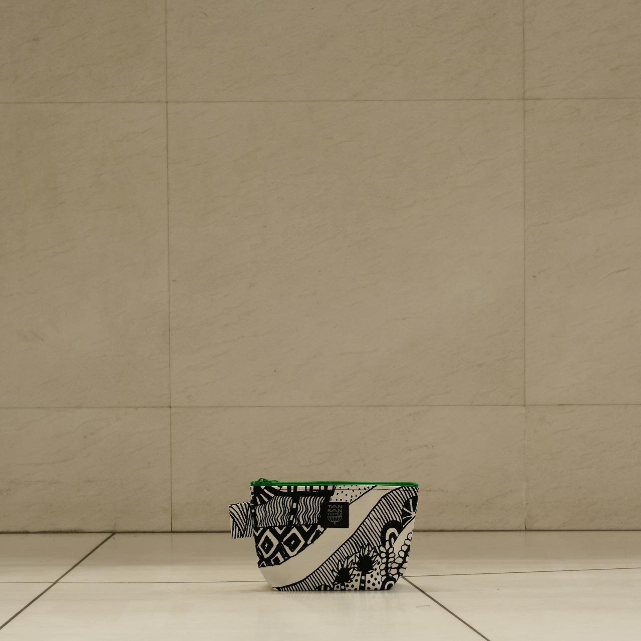 炭酸デザイン室 オンライン展示会 マチポーチM_d0182409_16505687.jpg